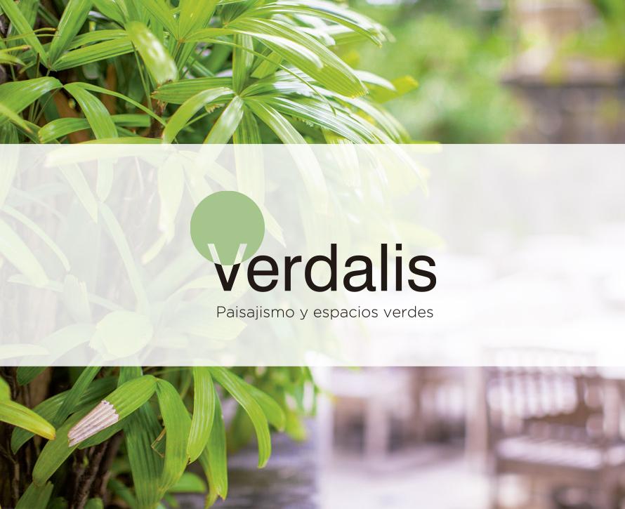 Verdalis