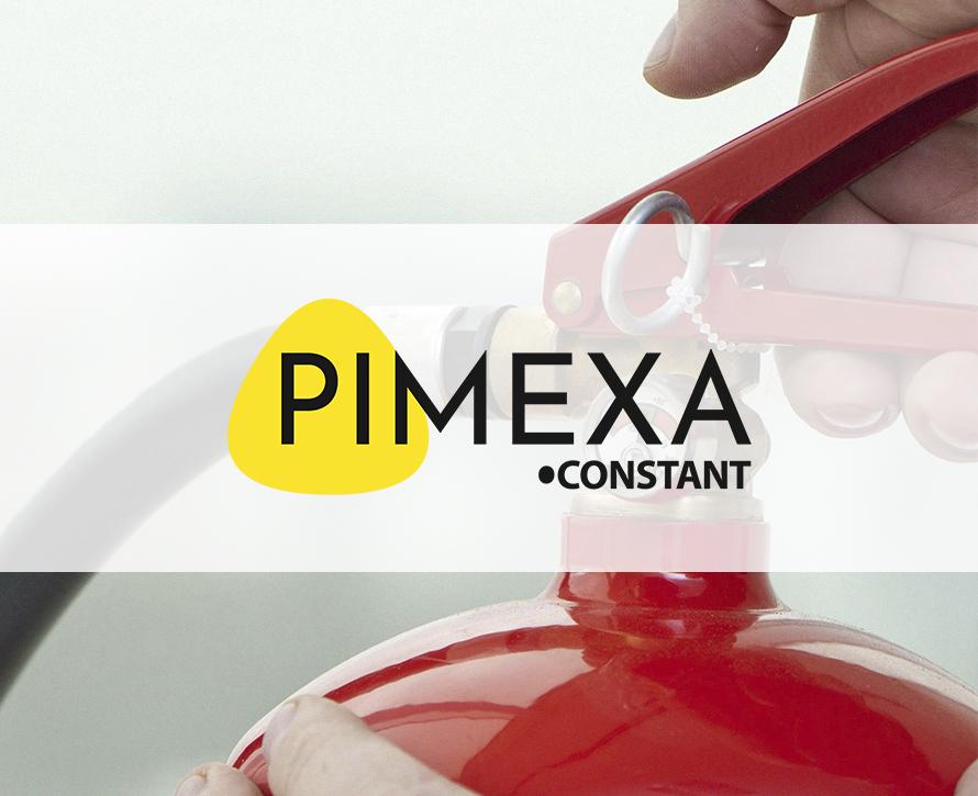 Pimexa